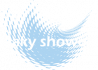 Leaky Showers | Shower Repairs Brisbane