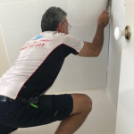Leaking showers can cause an array of damage to the structure of your home, which can result in a hefty repair bill. Read on to discover all of the services we provide to eliminate the leaks in your shower and save you money in repairs.