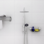 Leaky Showers Ormeau| How we fix your leaky shower!