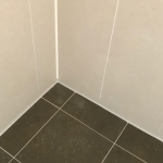 Leaky Showers Brisbane - What You Need To Know About Sealing Your Shower
