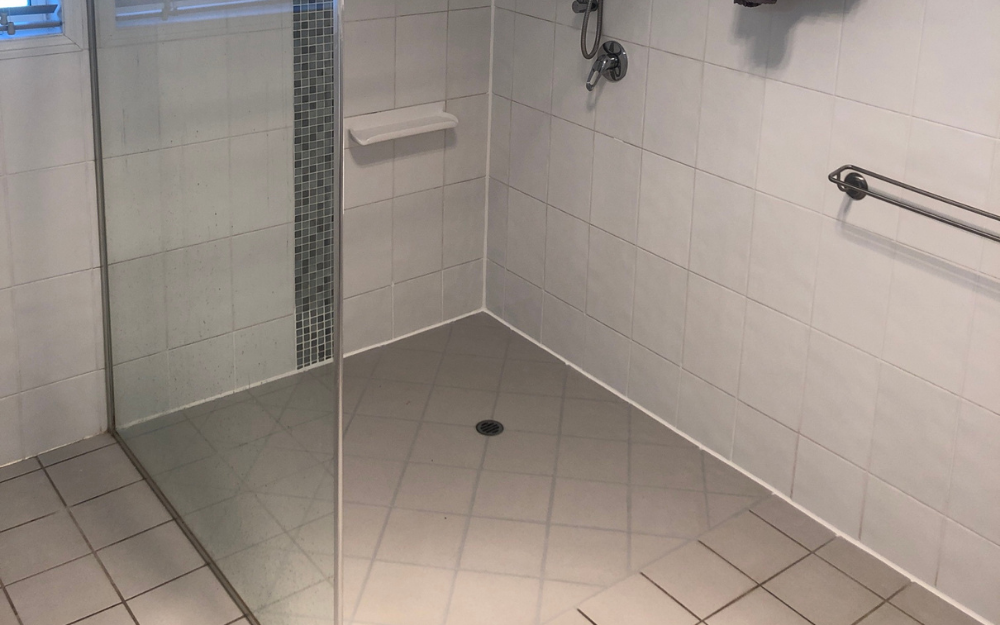 Leaky Showers Redlands - The Shower Repairs You Leaky Showers Redlands - The Shower Repairs You Need to Know About to Know About